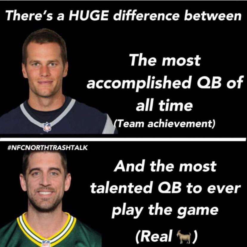 tom-brady-aaron-rodgers.jpg